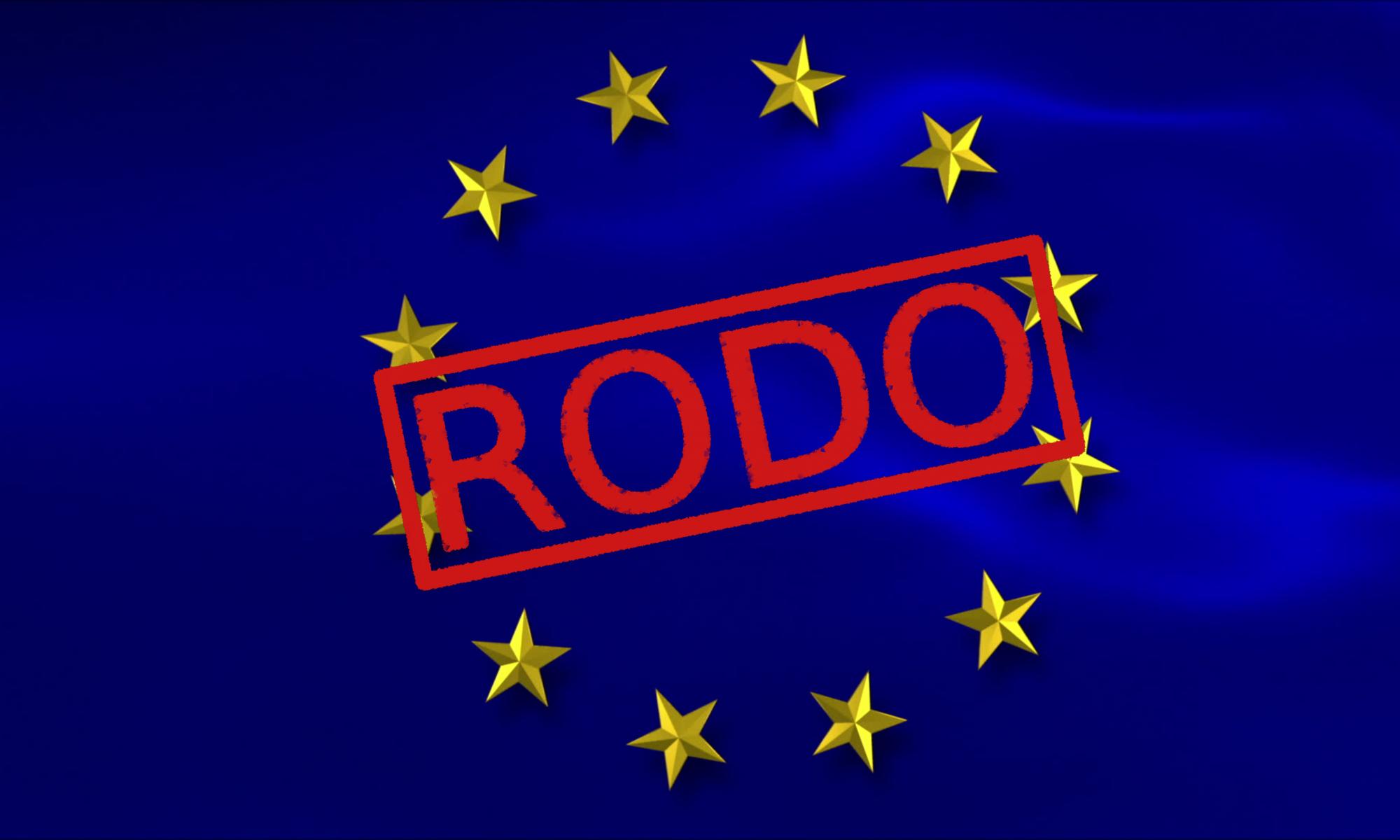 rodo_stempel
